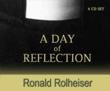 Day of Reflection 4 CD Set