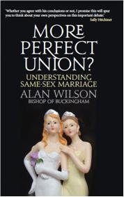 More Perfect Union: Understanding Same-sex Christian Marriage