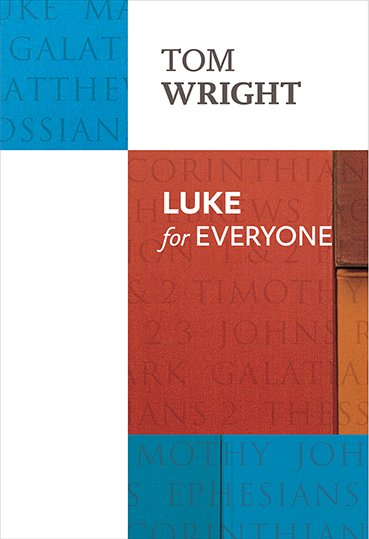 Luke for Everyone (Reissue)