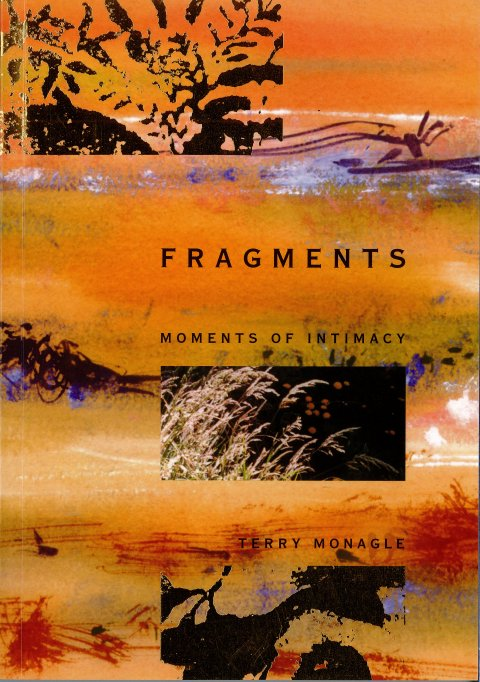 Fragments : Moments of Intimacy