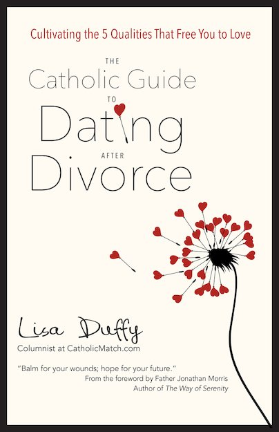online dating tips after divorce This month, we talk to a 29-year-old woman who moved to chicago on the spur of the moment after an unexpected divorce.