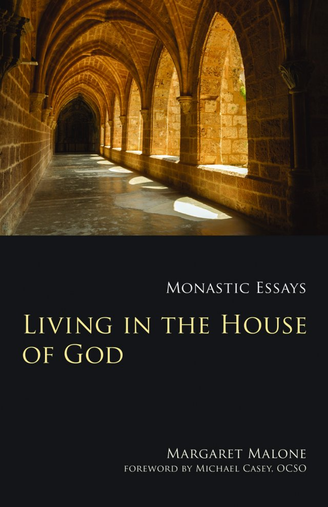gods personal intervention in the lives of Divine intervention in the odyssey the divine intervention of the gods in human affairs is a familiar aspect in the epic poem, the odyssey by homer throughout the first five books of the tale, there are several occurrences where gods interfere in the lives of both odysseus and his son telã©makhos.