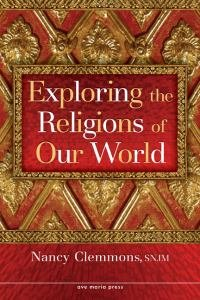 Exploring the Religions of Our World Student Text