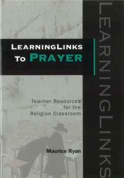 LearningLinks to Prayer