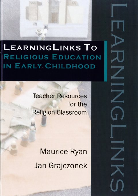LearningLinks to Religious Education in Early Childhood