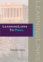 LearningLinks to Paul