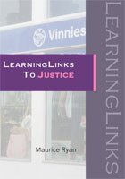 LearningLinks to Justice
