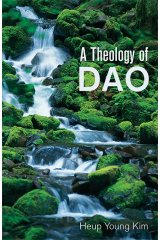 A Theology of Dao - Ecology and Justice Series
