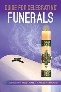 Guide for Celebrating Funerals