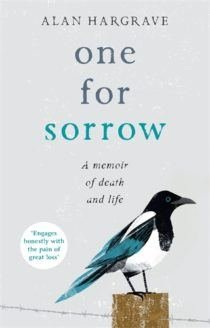 One for Sorrow: A Memoir of Grief and Hope