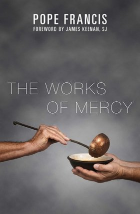 Works of Mercy