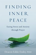 Finding Inner Peace: Easing Stress and Anxiety through Prayer