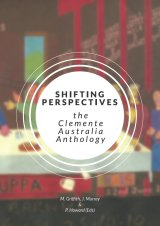 Shifting Perspectives: The Clemente Australia Anthology