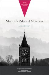 Merton's Palace of Nowhere 40th Anniversary Edition
