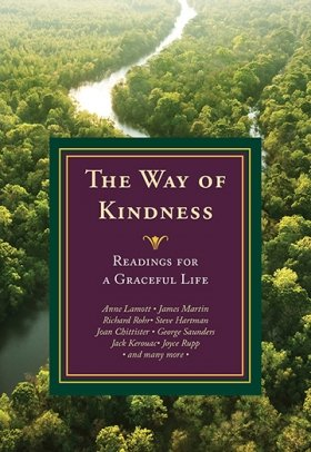 Way of Kindness: Readings for a Graceful Life