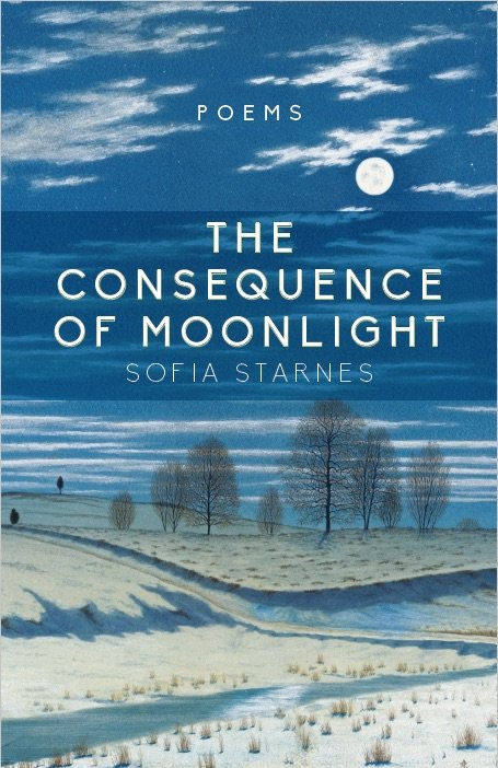Consequence of Moonlight: Poems