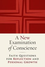 A New Examination of Conscience: The Divine U-Turn