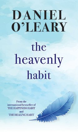 Heavenly Habit